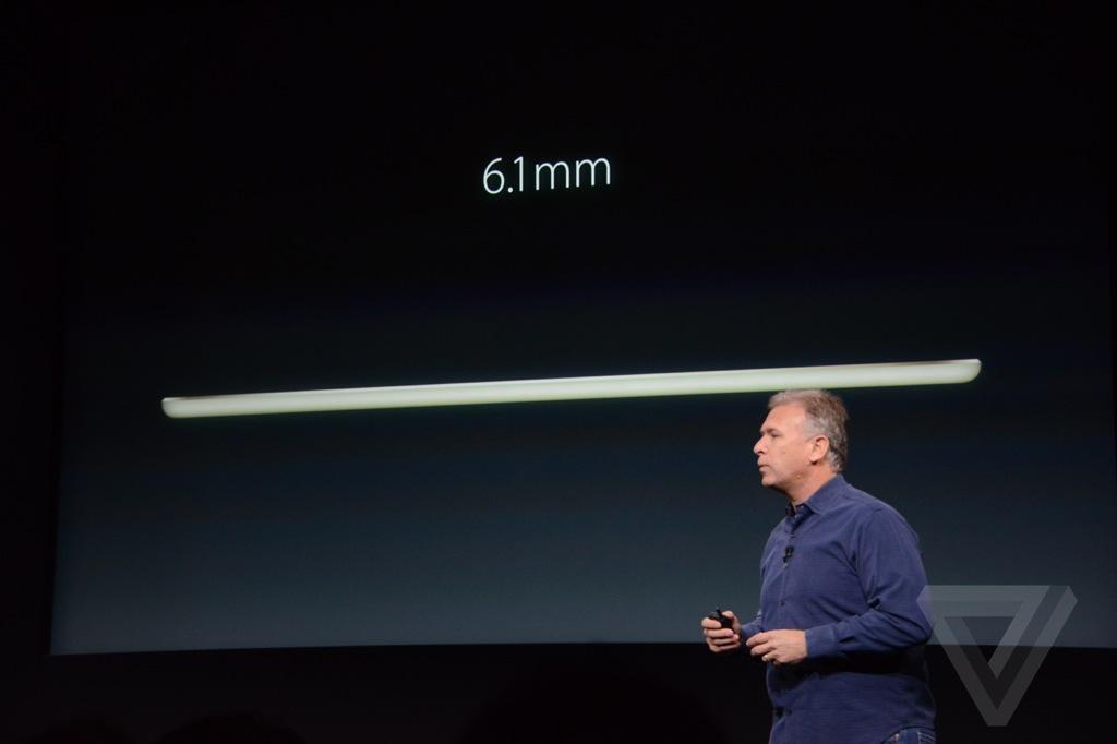 6.1 mm iA2