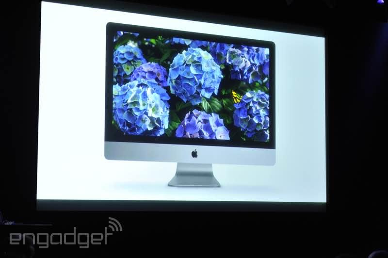 apple523