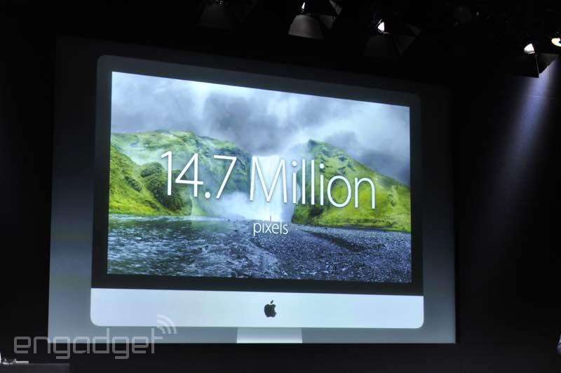 apple529