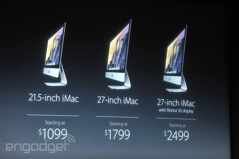 apple577