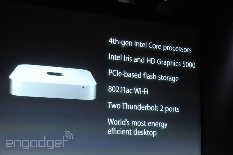 apple580