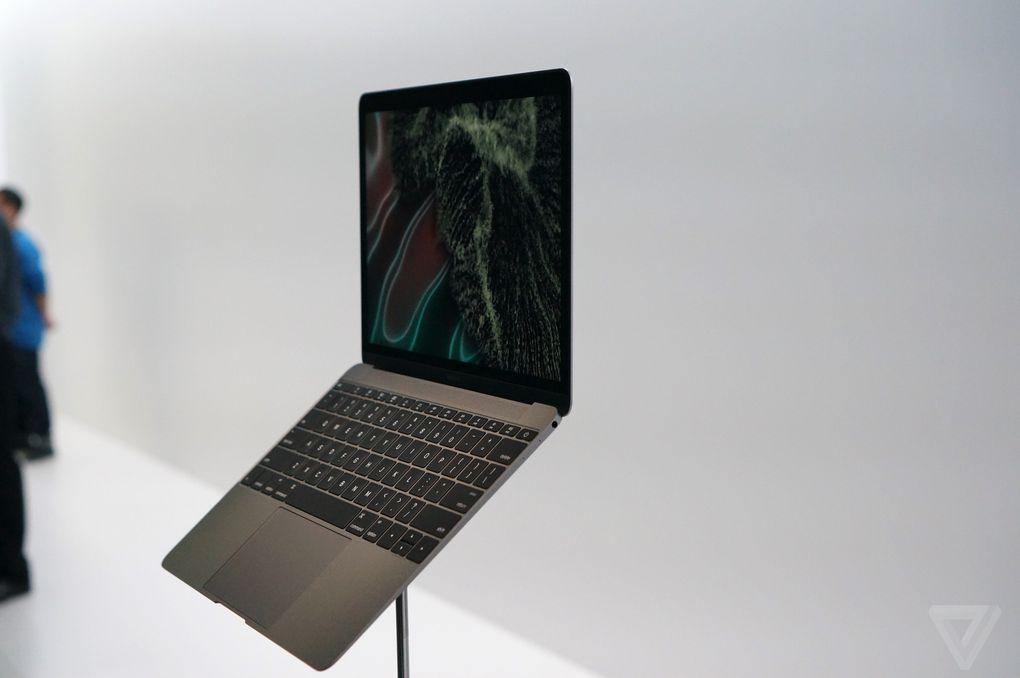 macbook celui que nous attendions tous