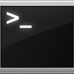 [Tutoriel] Afficher / Masquer les fichiers cachés sur OS X