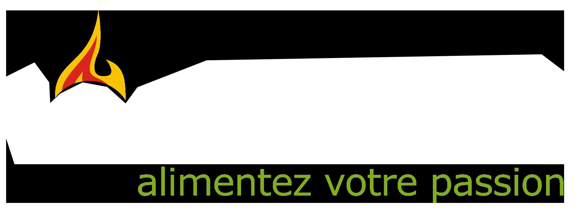 tostadora_logo