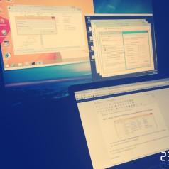 Tutoriel : Installer et configurer WSUS dans un groupe de travail Windows