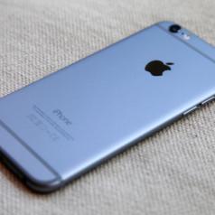 Dès le 11 septembre, vous pourrez pré-réservez votre iPhone 6s