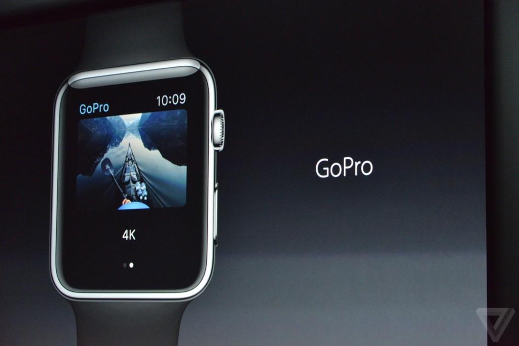 apple-iphone-6s-live-_0208
