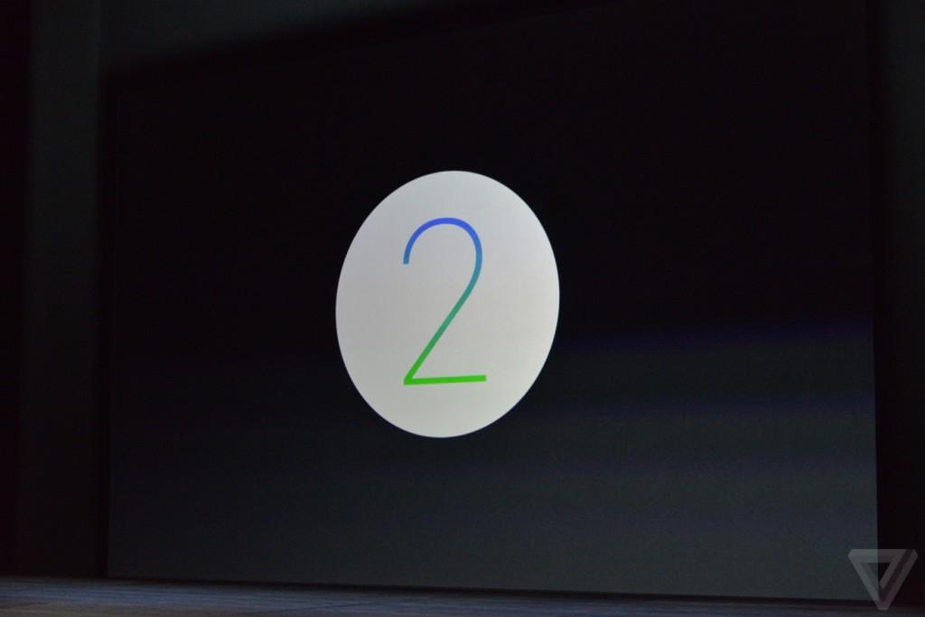 apple-iphone-6s-live-_0312