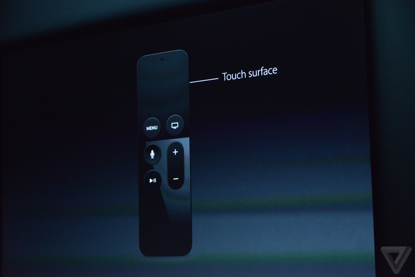 apple-iphone-6s-live-_1343