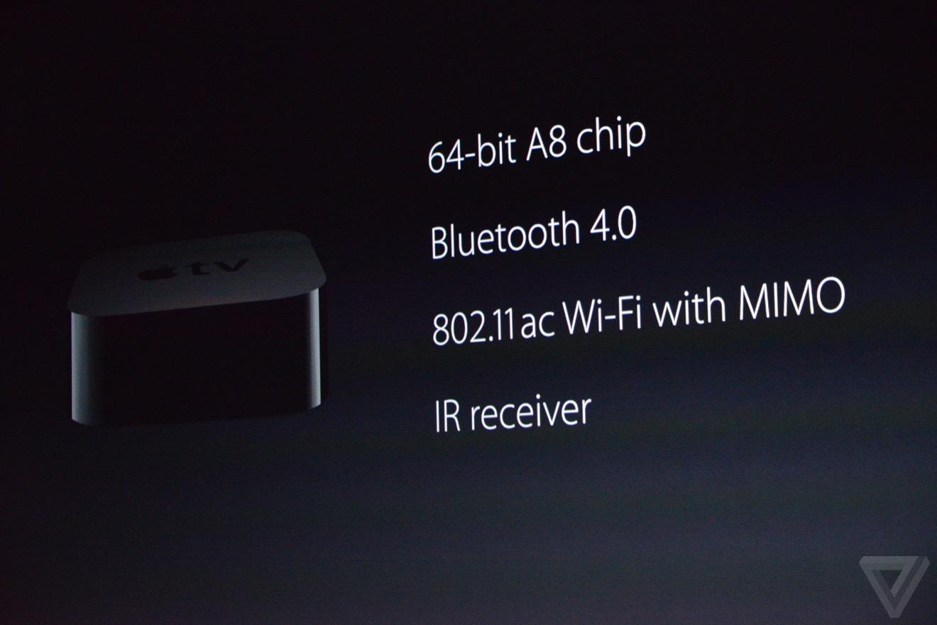 apple-iphone-6s-live-_1759