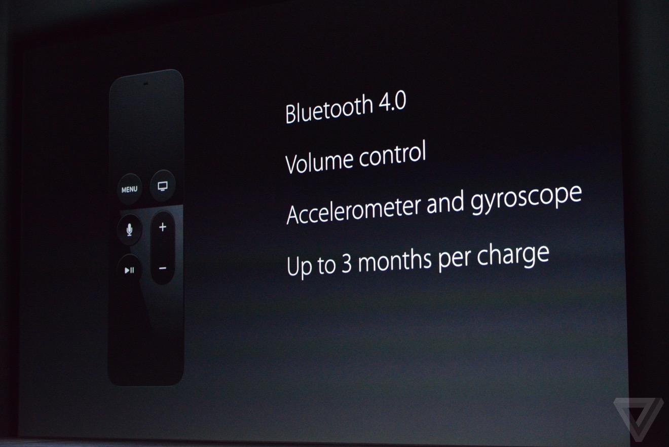 apple-iphone-6s-live-_1772