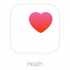 [EDITO] Quand Apple s'occupe de notre santé… reproductive !