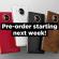Achetez une nouvelle coque pour votre Lumia 950(XL)